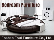 Foshan Esui Furniture Co., Ltd.