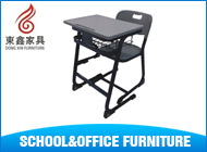 Foshan Shunde Dong Xin Furniture Manufacture Co., Ltd.