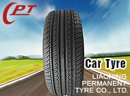 LIAONING PERMANENT TYRE CO., LTD.
