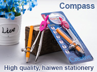 Ningbo Haiwen Stationery Co., Ltd.