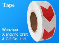 Wenzhou Xiangying Craft & Gift Co., Ltd.