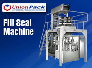 Ruian Unionpack International Co., Ltd.
