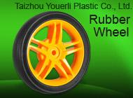 Taizhou Youerli Plastic Co., Ltd.