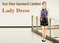 Sun Rise Garment Limited