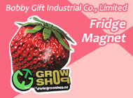 Bobby Gift Industrial Co., Limited