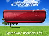 Speedway Industry Ltd.