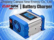 Zhejiang Carspa New Energy Co., Ltd.