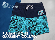 Fujian Inone Garment Co., Ltd.