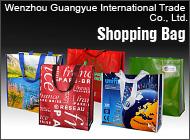 Wenzhou Guangyue International Trade Co., Ltd.