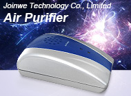 Joinwe Technology Co., Limited