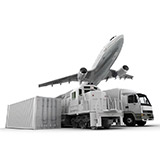 Air Cargo From China