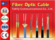 Takfly Communications Co., Ltd.