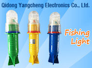 Qidong Yangcheng Electronics Co., Ltd.