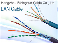 Hangzhou Risingsun Cable Co., Ltd.