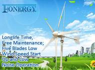 Dongguan Fonergy Technology Co., Limited