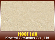 Kewent Ceramics Co., Ltd.