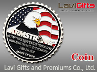 Lavi Gifts and Premiums Co., Ltd.