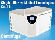 Qingdao Hiprove Medical Technologies Co., Ltd.