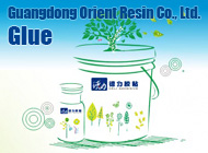 Guangdong Orient Resin Co., Ltd.