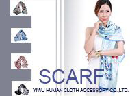 Yiwu Human Cloth Accessory Co., Ltd.