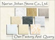 Nan'an Jinhan Stone Co., Ltd.