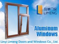 Linyi Limeng Doors and Windows Co., Ltd.