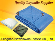 Qingdao Newsinwon Plastic Co., Ltd.