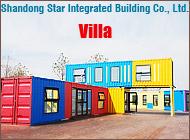 Shandong Star Integrated Building Co., Ltd.