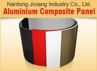 Nantong Jixiang Industry Co., Ltd.