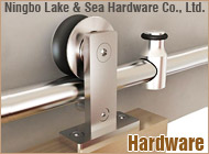 Ningbo Lake & Sea Hardware Co., Ltd.
