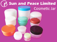 Sun and Peace Limited