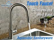 Shanghai Aquacubic Sanitaryware Co., Ltd.