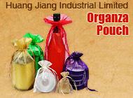 Huang Jiang Industrial Limited