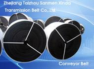 Zhejiang Taizhou Sanmen Xinda Transmission Belt Co., Ltd.