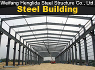 Weifang Henglida Steel Structure Co., Ltd.