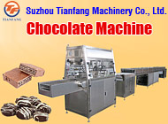Suzhou Tianfang Machinery Co., Ltd.