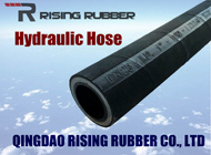 Qingdao Rising Rubber Co., Ltd.