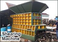 Jiang Su Dalongkai Technology Co., Ltd.