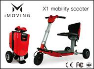 Imoving Technology Co., Ltd.