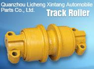 Quanzhou Licheng Xintang Automobile Parts Co., Ltd.