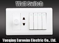 Yueqing Eurosim Electric Co., Ltd.