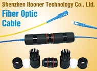 Shenzhen Itooner Technology Co., Ltd.