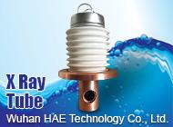 Wuhan HAE Technology Co., Ltd.