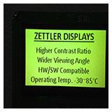 TFT LCD Module