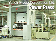 Yangli Group Corporation Ltd.