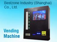 Bestzone Industry (Shanghai) Co., Ltd.