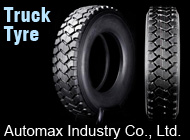 Automax Industry Co., Ltd.