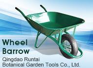 Qingdao Runtai Botanical Garden Tools Co., Ltd.