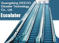 Guangdong DEEOO Elevator Technology Co., Ltd.