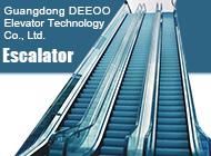 Guangdong DEEOO Elevator Technology Co., Ltd.